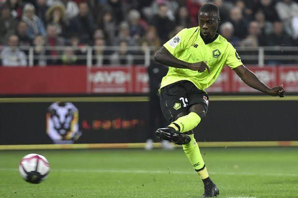 El Arsenal le habría ofrecido un mejor salario a Pépé