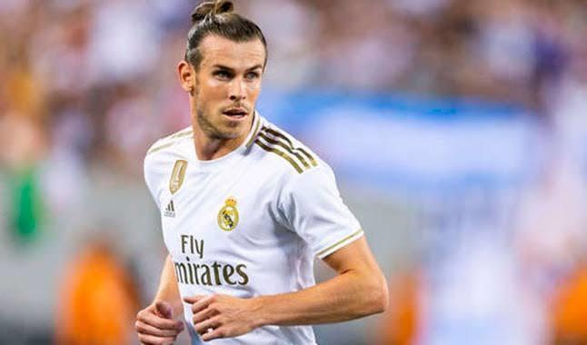 El Bayern quiere a Bale a préstamo