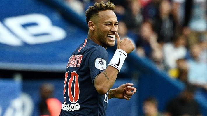 El PSG habría aceptado negociar con el Barcelona por Neymar