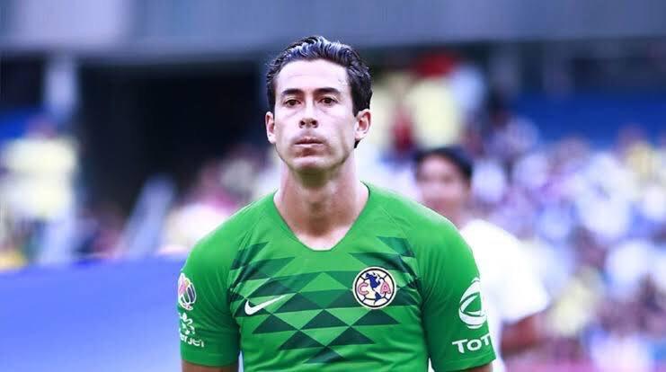 Óscar Jiménez habló de la llegada de Guillermo Ochoa