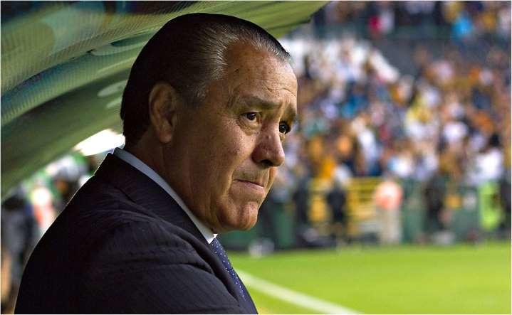 Jose Luis Trejo