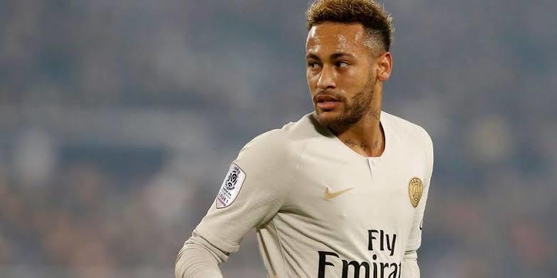 El PSG rechazó un ofertón del Real Madrid por Neymar