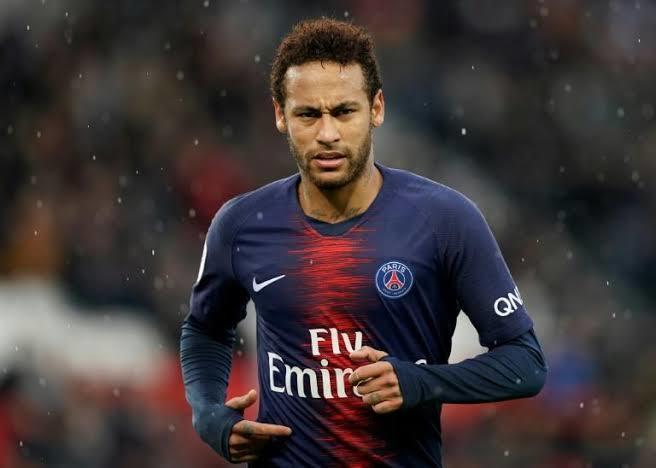 El Barcelona hará una oferta por Neymar