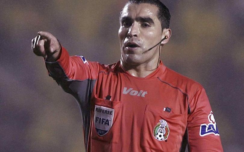 Marco Antonio Rodríguez revela por qué salió de Salamanca tan pronto