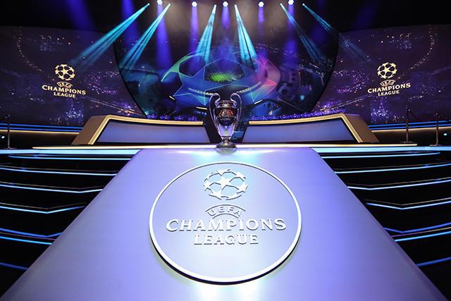 Los mejores partidos de la edición 2019-2020 de la Champions League