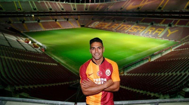 El Galatasaray armó un buen equipo gastando poco dinero