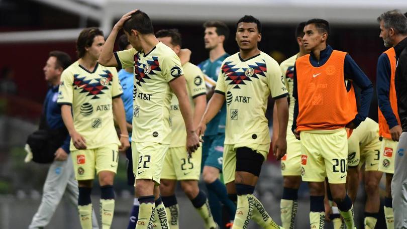 Independiente se desquitará de América con 12 millones de dólares