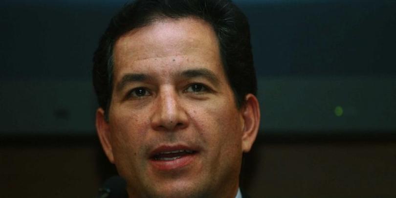 Javier Alarcón