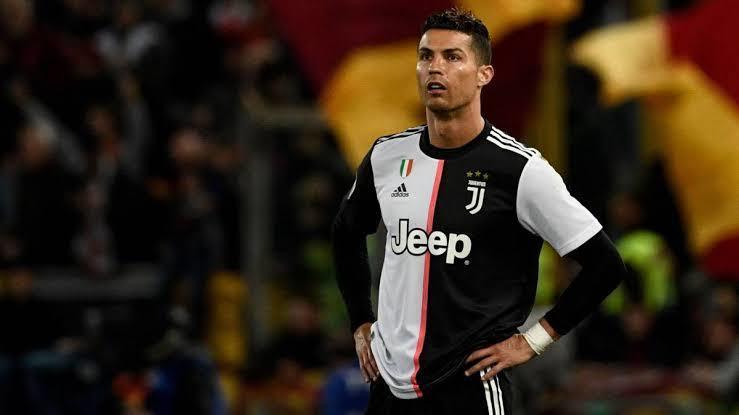 Cristiano Ronaldo pudo haber llegado al Arsenal