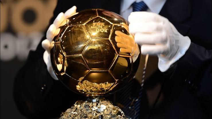 El nuevo Balón de Oro para porteros se entregara en esta edición