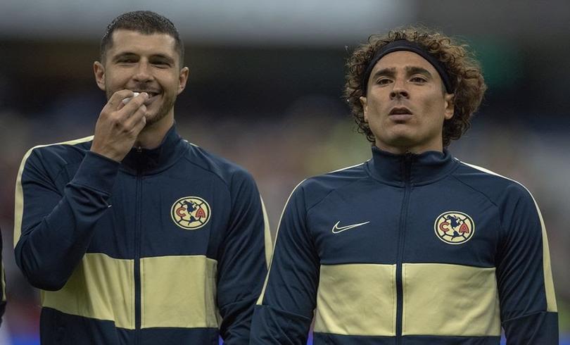 Ochoa y Guido