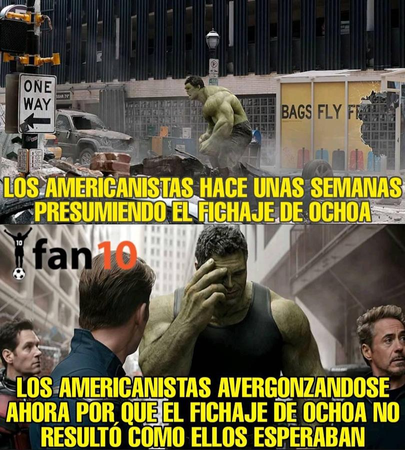 Juárez vs América