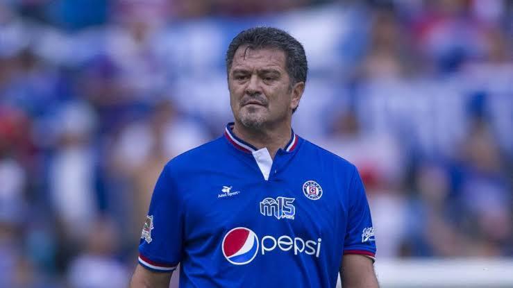 Hermosillo y el Negro Santos, se dijeron de todo