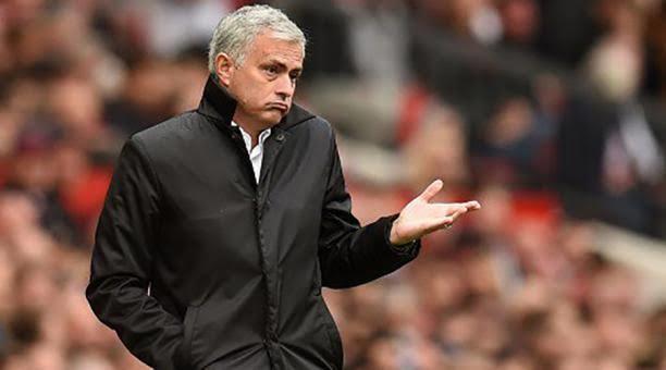 Mourinho ya tendría elegido a su nuevo club