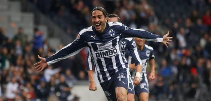 Aldo de Nigris se unirá al cuerpo técnico del Turco Mohamed