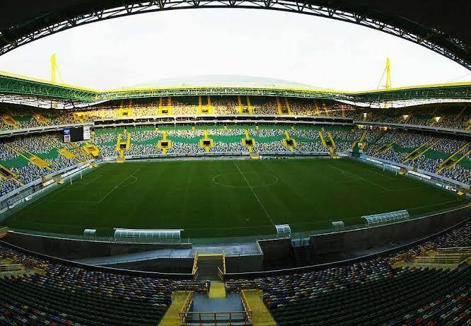 El Sporting Club cambiaría el nombre de su estadio