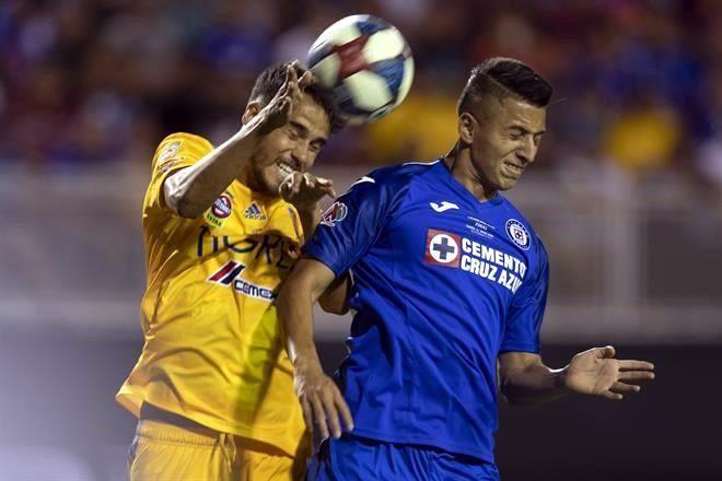 Diego Reyes perdió la memoria tras un golpe de cabeza con Caraglio