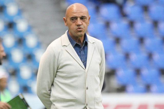Chelís reveló que promotores y periodistas le ofrecieron jugadores y dinero