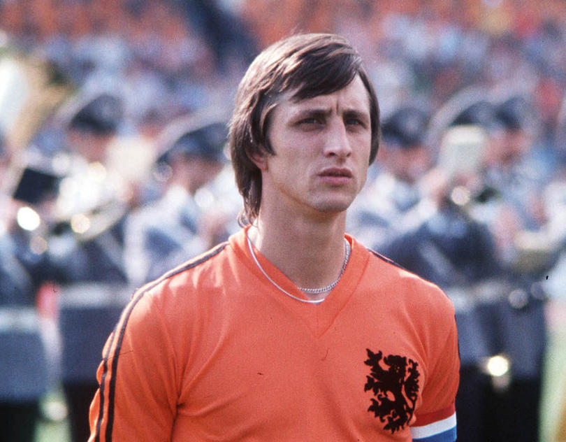 JC 1974