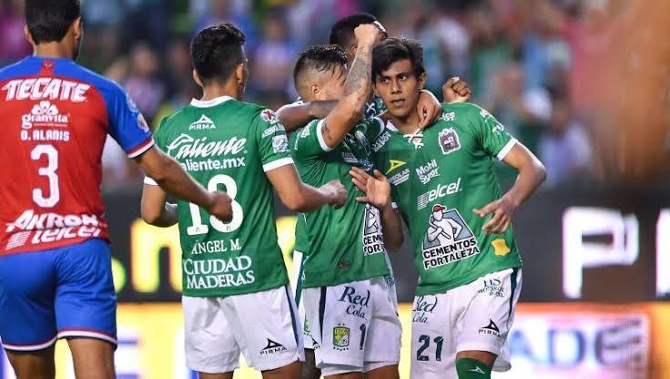 Chivas, León y Pachuca planean un intercambio