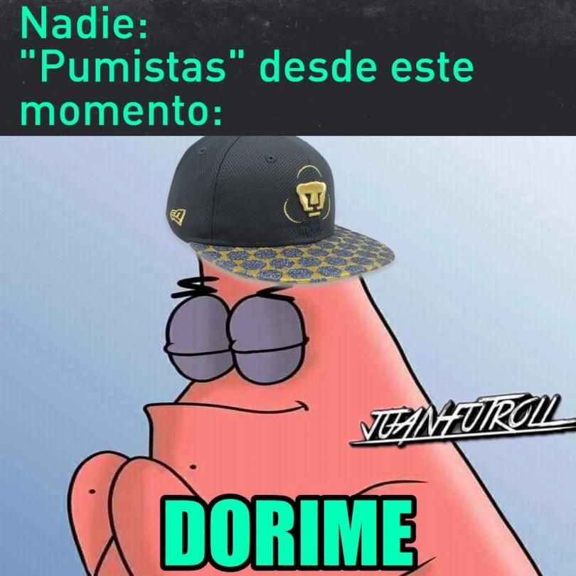 Pumas vs Juárez