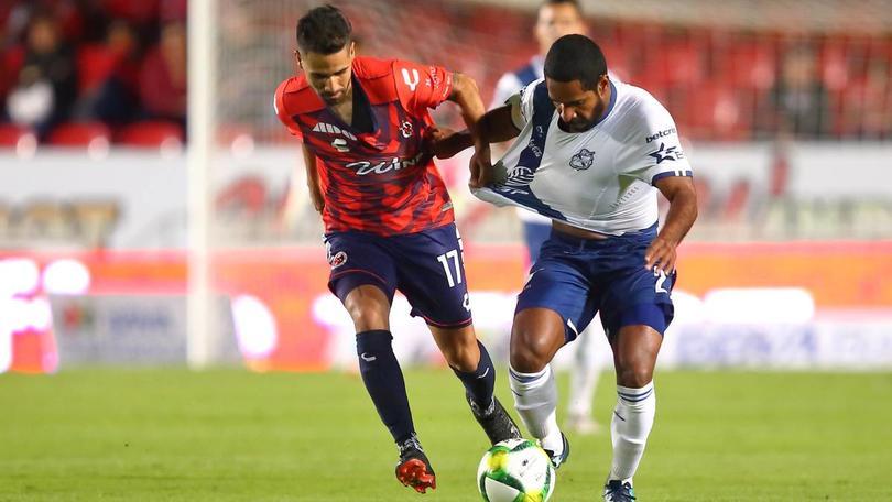 Un equipo de la Liga MX podría salir de su ciudad