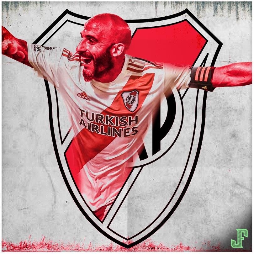 River Plate jugará la final de la Copa Argentina.