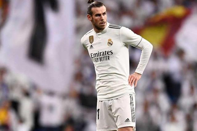 Gareth Bale podría regresar al Tottenham