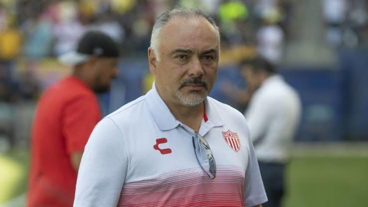 Memo Vázquez