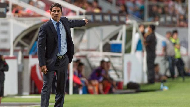 Memo Vázquez y Poncho Sosa ya tendrían nuevo equipo en la Liga MX