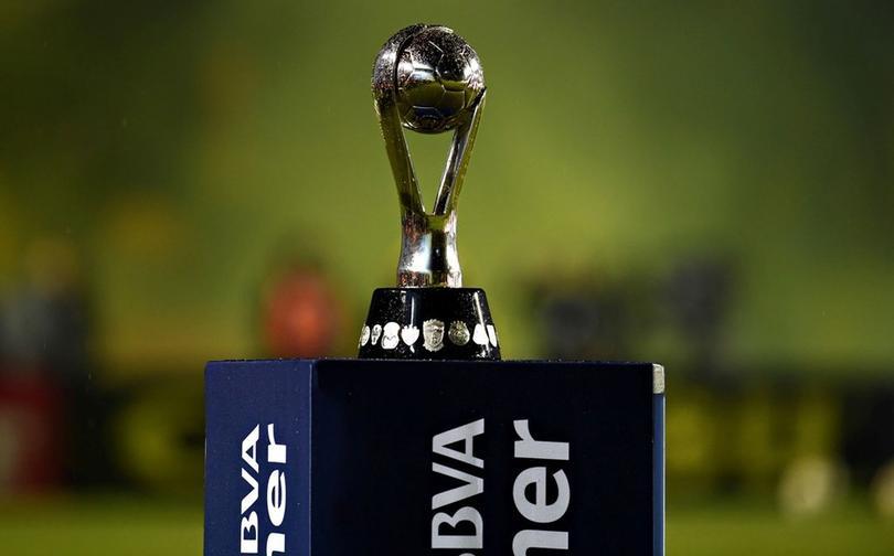 Apertura 2019