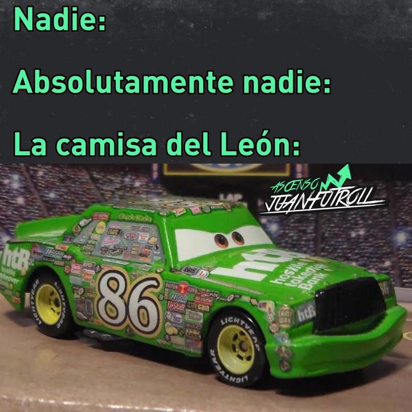 León vs Morelia