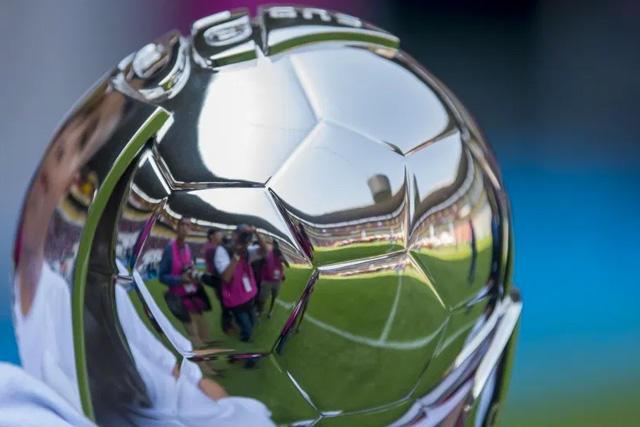 La Liga MX da a conocer los horarios de las semifinales