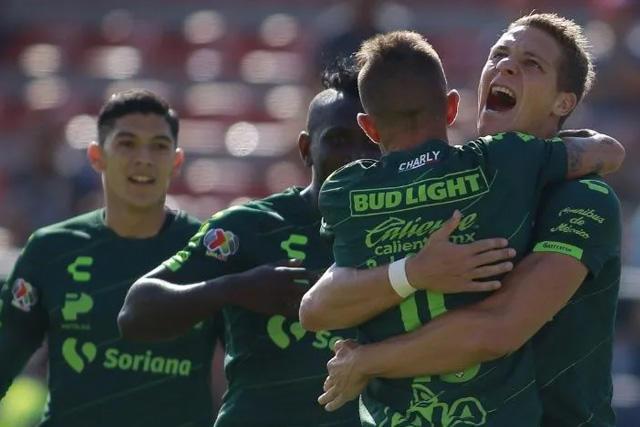 Santos perdería a unos de sus cracks para el Apertura 2020