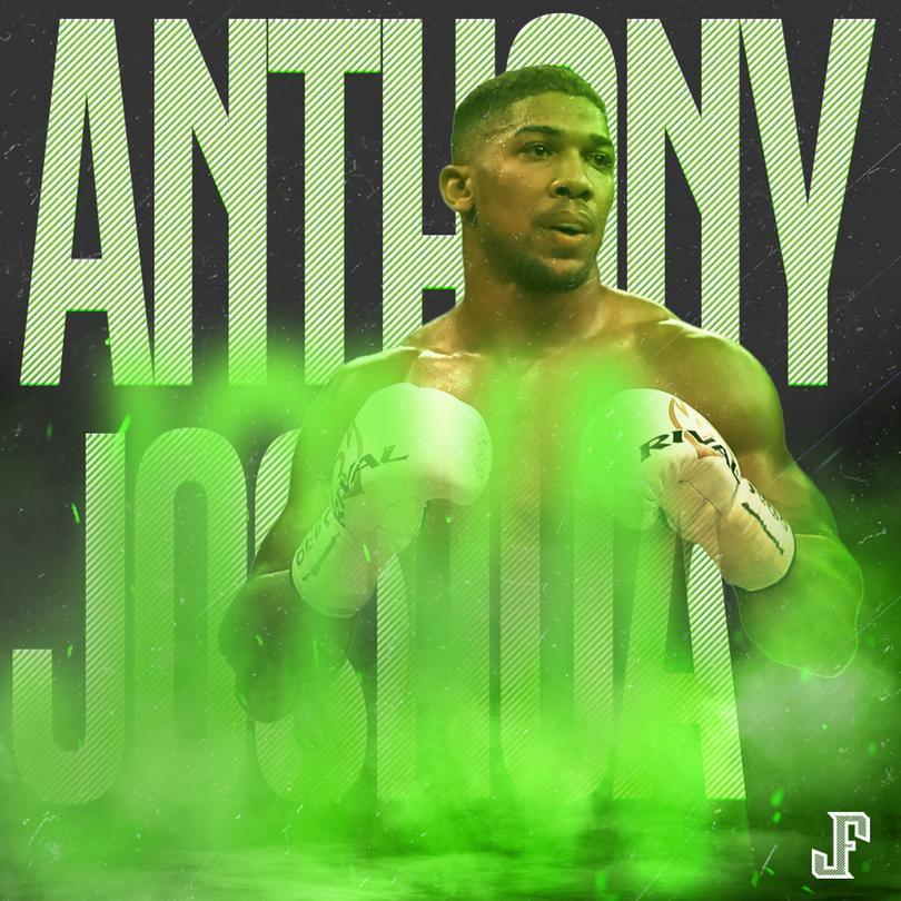 Anthony Joshua vence a Andy Ruíz por decisión unánime.