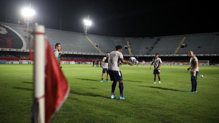 Veracruz aún podría quedarse en la Liga MX