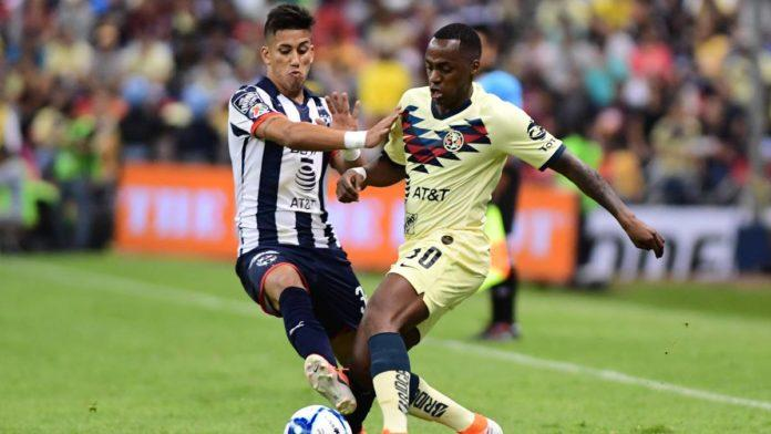 La final de la Liga MX tendrá que esperar un par de semanas