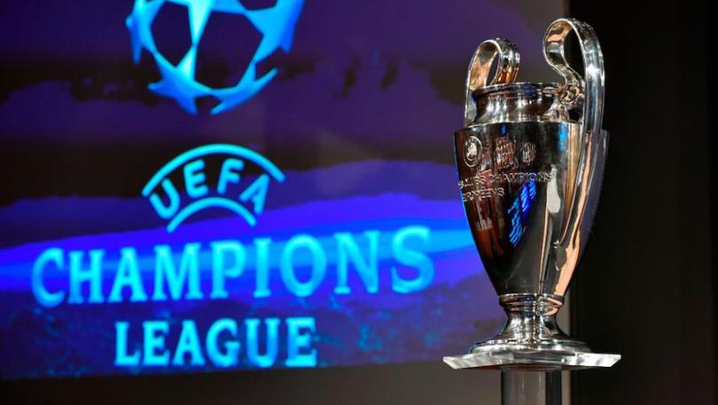 16 clubes intentarán adueñarse de la 'Orejona'