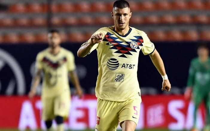 Betis puso una condición para fichar a Guido Rodríguez