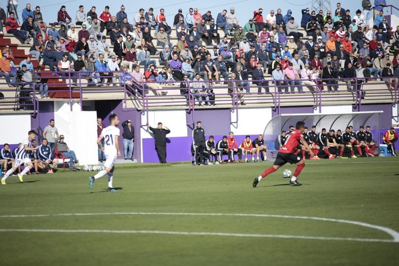 Club europeo buscará en México futbolistas jóvenes para exportar
