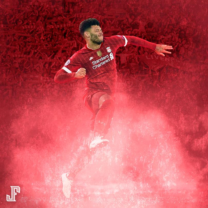 A partir del 1 de junio de 2020 Liverpool pasará a vestir con Nike. El contrato sería por 5 años por un monto de £30M por temporada.