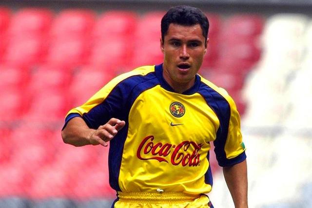 Raúl Rodrigo Lara