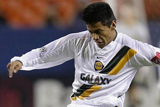 José Retiz