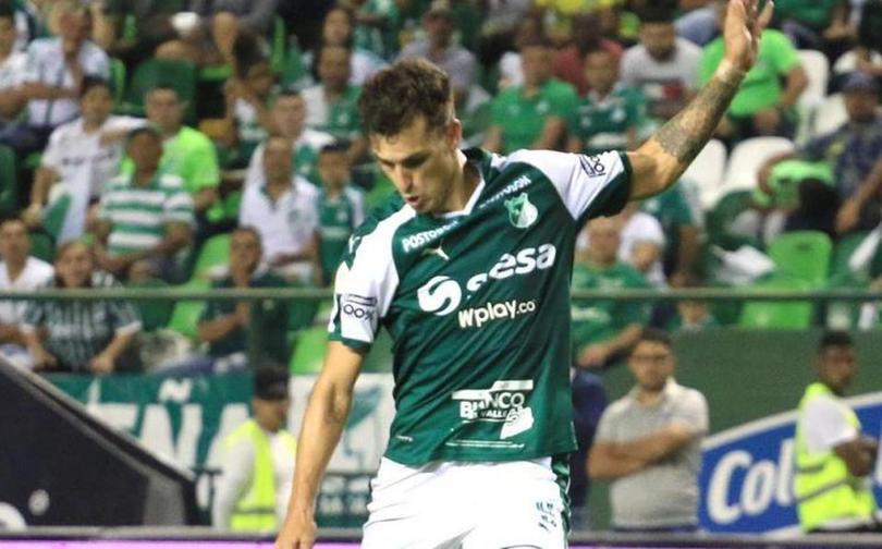 Ignacio Dinenno