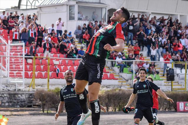 Lucas Passerini