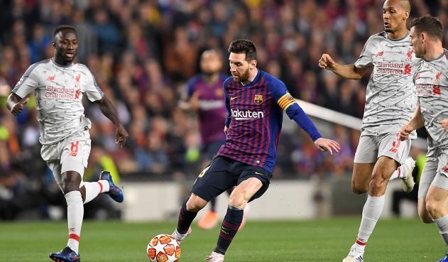 Los jugadores a seguir en los octavos de final de la UEFA Champions League