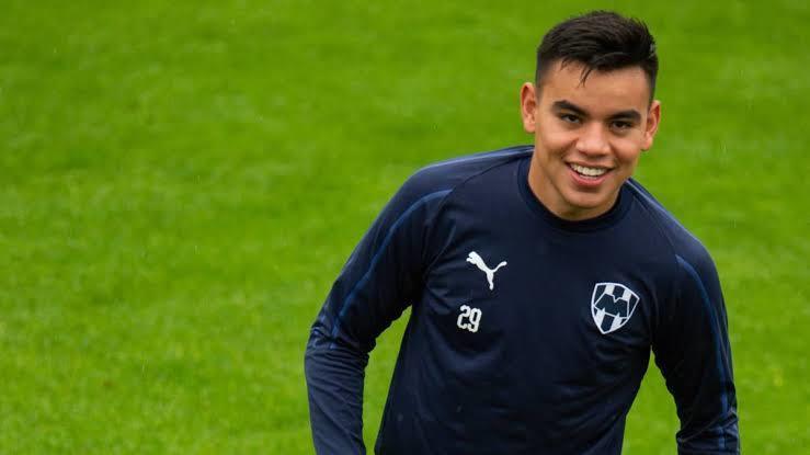 Charly Rodríguez