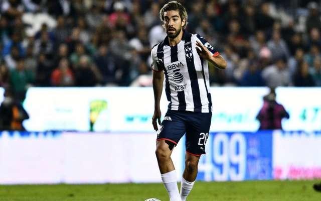 Pizarro dice adiós a la Liga MX y hola a la MLS