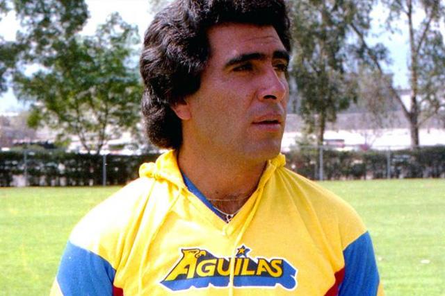 Carlos Reinoso