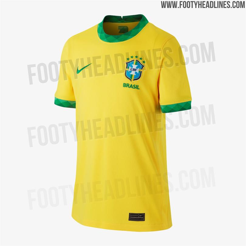 Brasil local